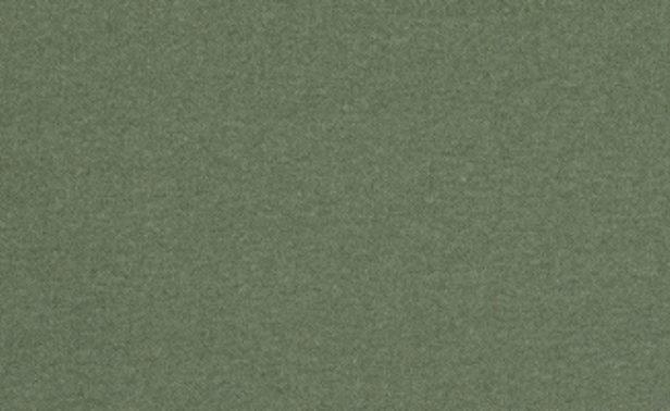 Silk Charmeuse Moss