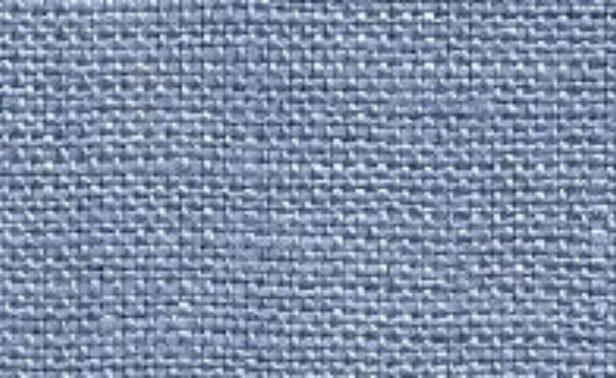 Wedgewood Linen