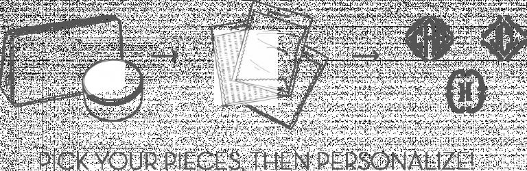 Accessories Mini Process