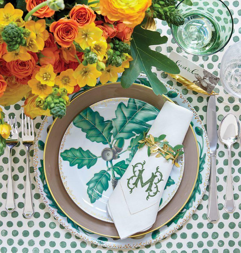 Flower Table Setting Amanda Fowler ATT24670 1