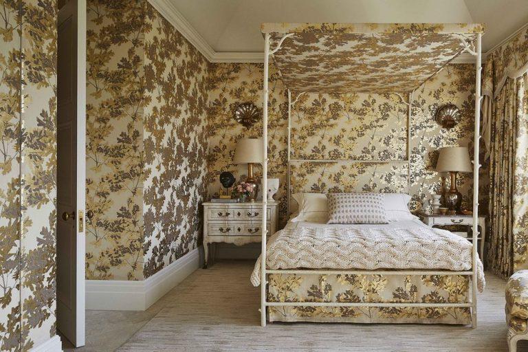 Alex papachristidis hamptons guest bedroom 1587418561