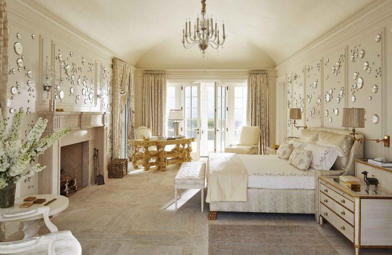 Alex papachristidis hamptons master bedroom 1587418646