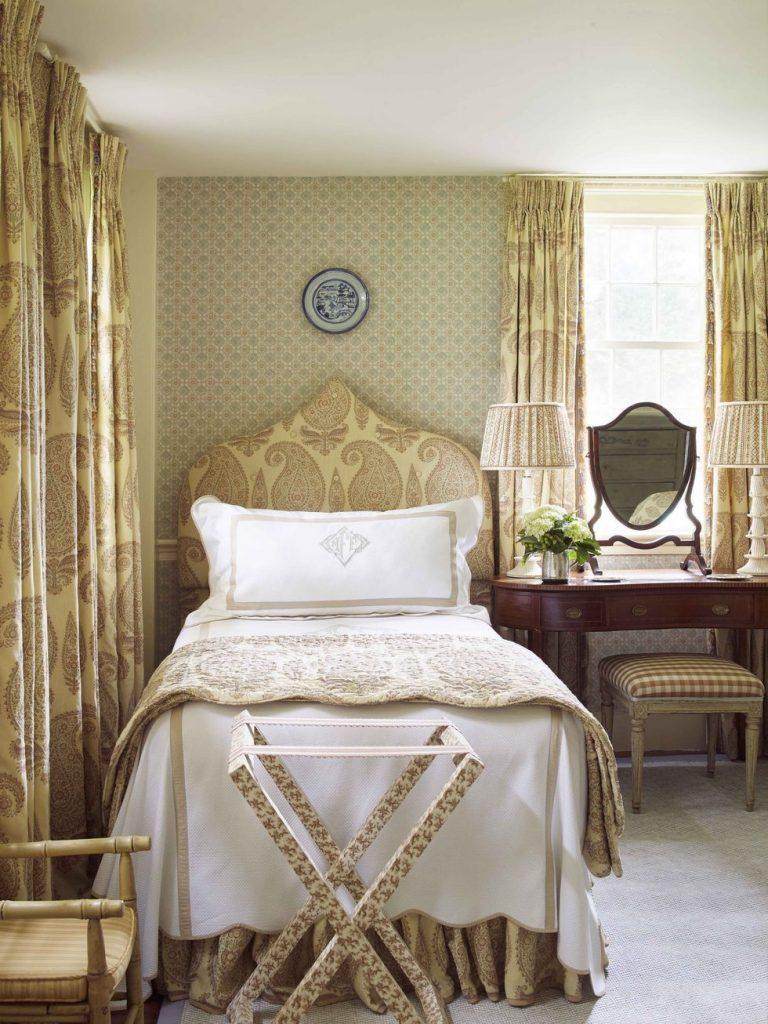 Cathy kincaid river knoll guest room 1587513707