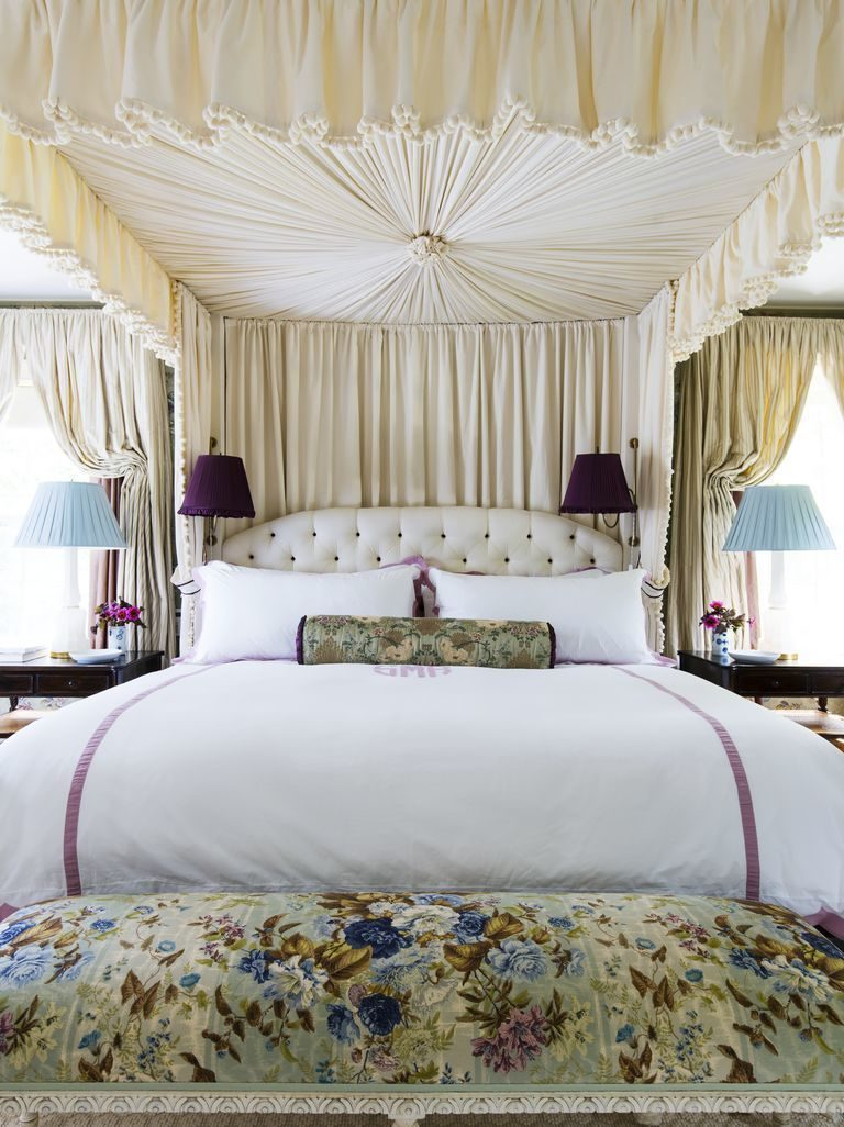 Markham roberts connecticut colonial bedroom jpg 1597870437