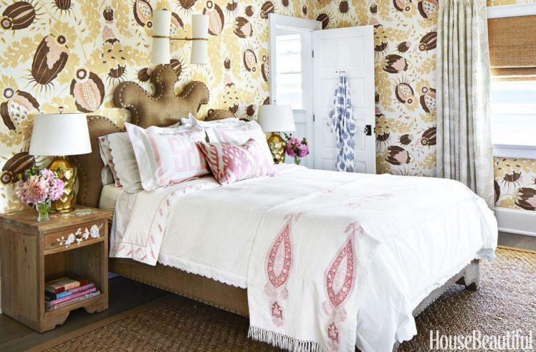 Master bedroom Bashaw