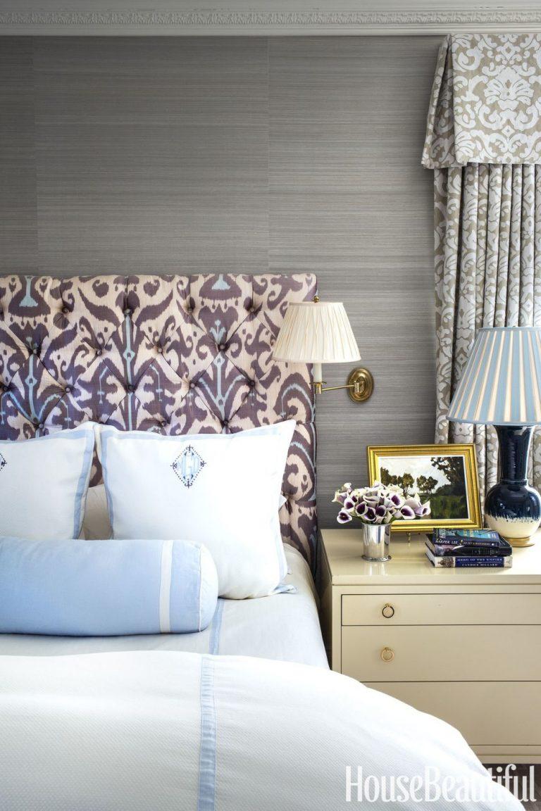 Michael maher bedroom 118 1514476399