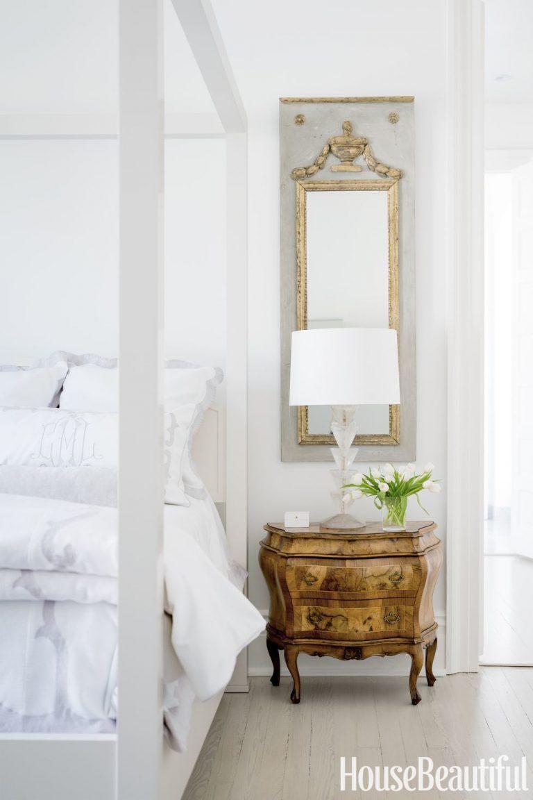 Rivers spencer master bedroom 1217 1516291739