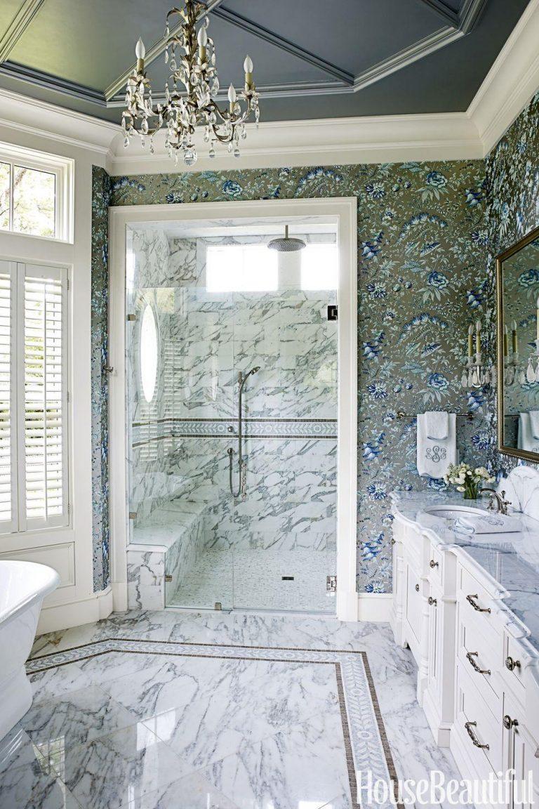 Wm fracesco lagnese suzanne kasler bathroom 0717